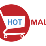 HOT MALL LOGO-01
