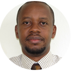 "Musyoki Muindi<br />Director, Axon Enterprises Ltd <br /><a  href=""www.axonentreprises.co.ke""  target=""_blank"" >http://www.axon-enterprises.co.uk/</a>"